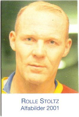 (2001) ALFA Nr.2 Roland Stoltz - samlarbild242